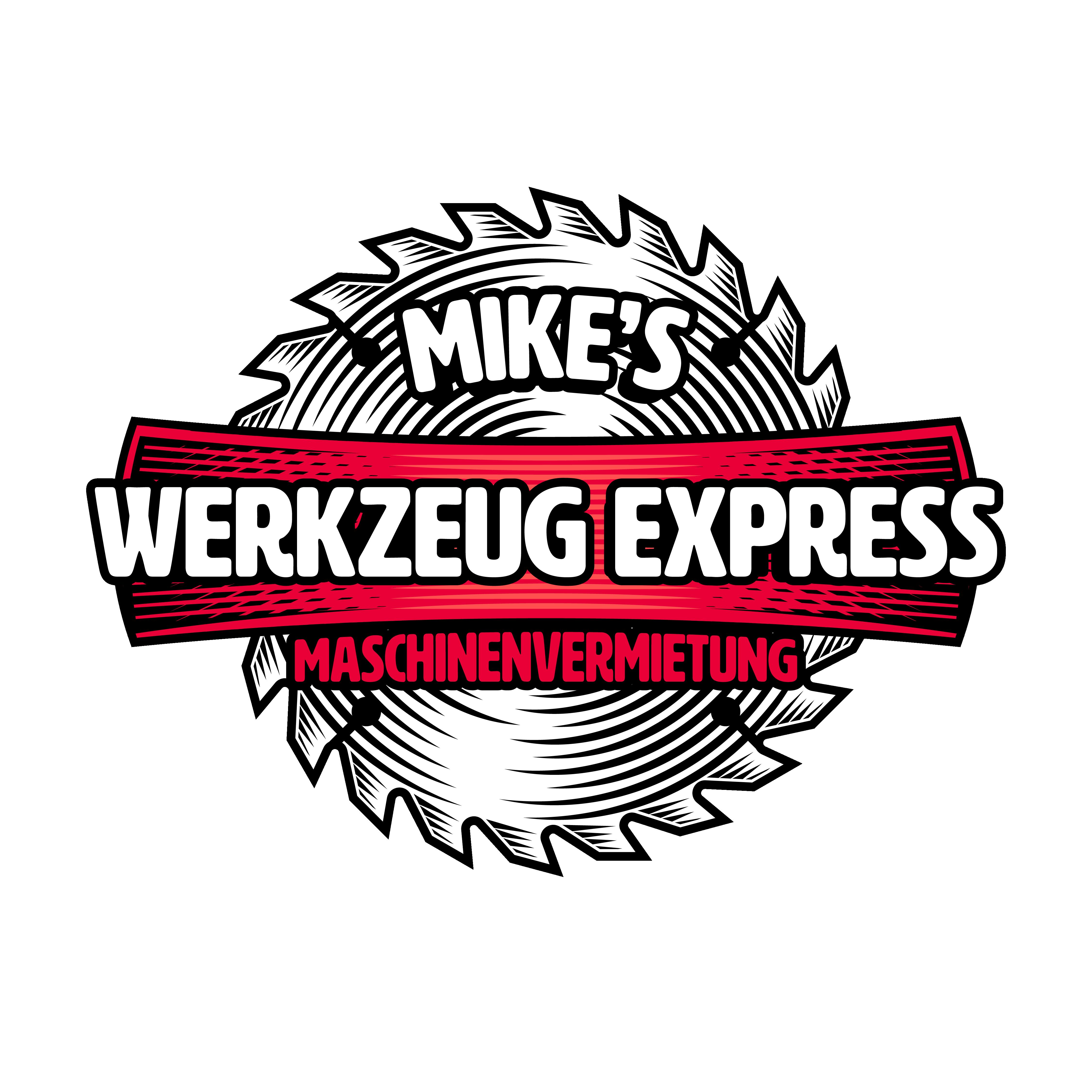 Werkzeug Express